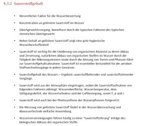 ChemieAbi Lernskript Niedersachsen 2011